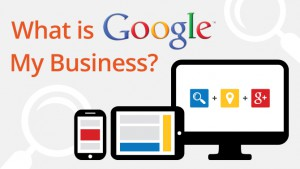 googlemybusiness8
