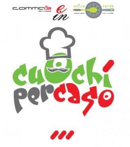 logo_cuoco
