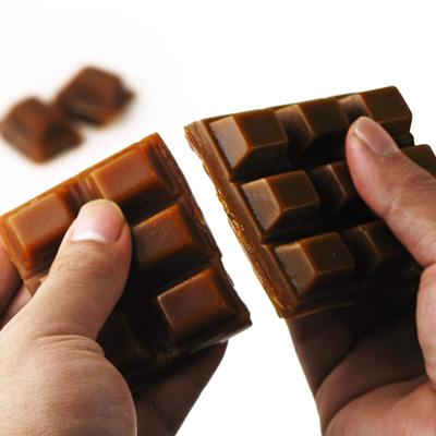 chocolate012