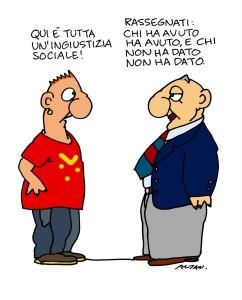 vignetta-del-giorno1
