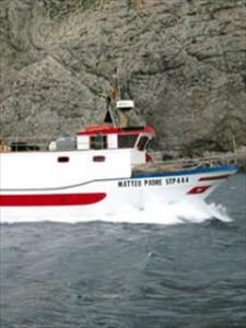 pesca(2)