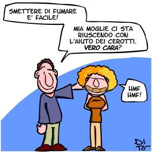 vignetta_fumo