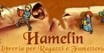 libreria-hamelin