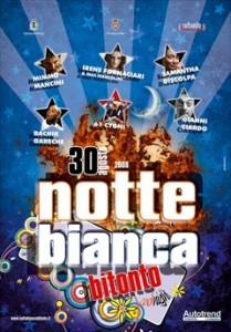 notte-bianca-bitonto_2(2)(3)