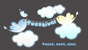 twestival1