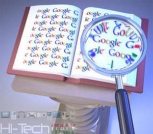 Google_libri