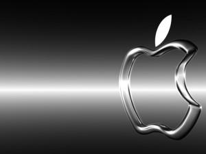 apple_23