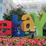 regali su ebay