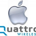 quattro-wireless