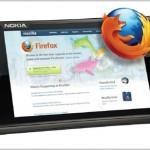 Firefox-Mobile1