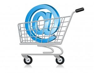 ecommerce2-300x234