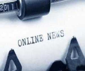 notizie on line