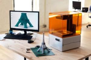020113-470-3d_printer