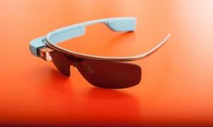 Google-glass-orange_h_partb