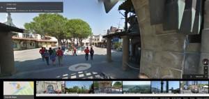 mirabilandia-street-view