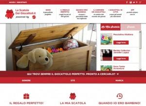 Home-Page-La-Scatola-dei-Giocattoli1-620x454