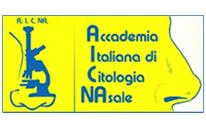 logo_aicna