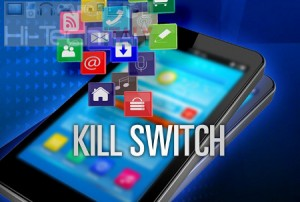Smartphone_kill_switch