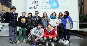 vita_da_social_art-550(1)