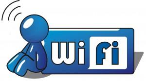 wifi63