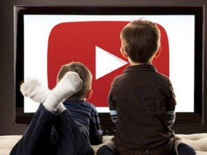 youtube-for-kids-600x370-kh0B-U430101129185775H-1224x916@Corriere-Web-Sezioni-593x443