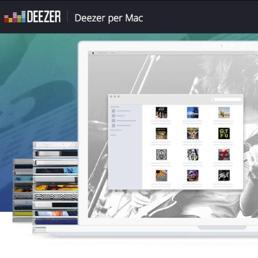 deezerPerMac-012-kQyD--258x258@IlSole24Ore-Web