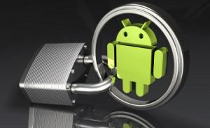 proteggere-android-sicurezza