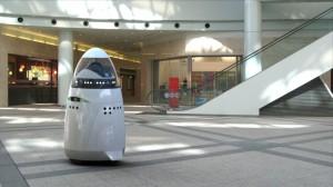 robot-poliziotto