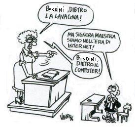 vignetta-scuola1-jpg