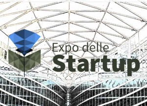 expo-startup