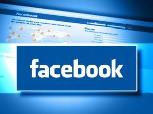 facebook-800-22-770x577