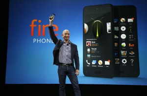 fire-phone-amazon_1401561