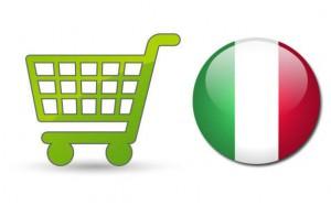 22-05-2014-ecommerce