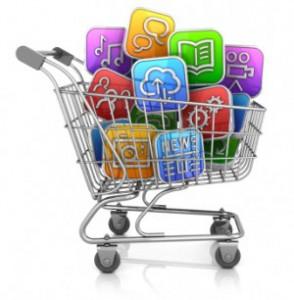 E-Commerce-social-media-300x306