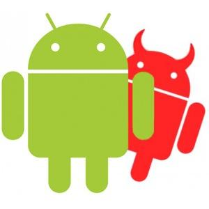 android-clone