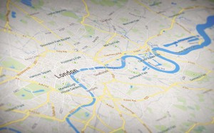google-maps-for-business-novità-800x500_c