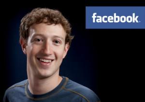 mark-zuckerberg-grc3bcnder-und-ceo-von-facebook