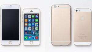 iphone-6-mockups.630x360