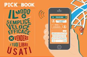 Digital-PickMyBook