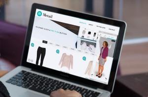 Vestibilità-e-acquisti-online3