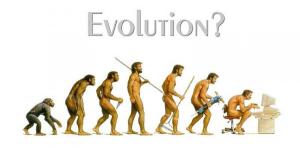 evoluzione_con_humour_imagelarge