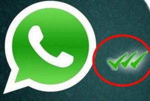 triplo-controllo-whatsapp