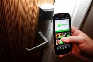 Lo-smarpthone-servira-anche-per-aprire-la-porta-in-albergo