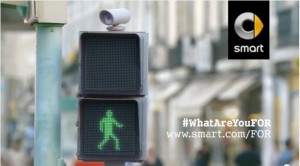 Smart-Dancing-Light-Traffic-620x344