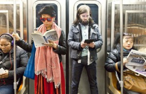 underground-new-york-library-1-650x425.630x360