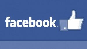facebook_logo.630x360