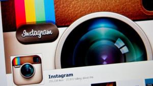 instagram-300x169