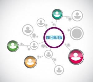 online_vs_offline_perche_il_marketing_integrato_funziona_11-620x592