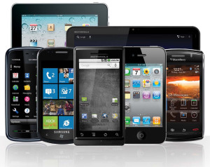 1mobiledevices-300x238