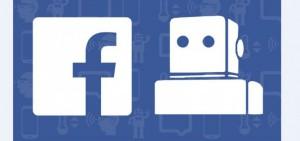 Mark-Zuckerberg-siri2-740x350